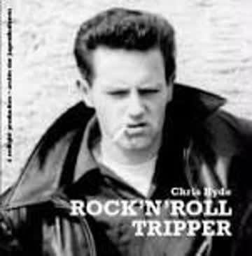 Rock'n'Roll Tripper