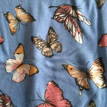 Top Schmetterlinge