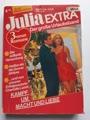 JULIA - Der grosse Urlaubsband (Band 124)