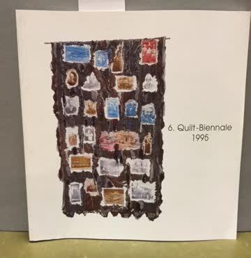 6. Quilt-Biennale 1995