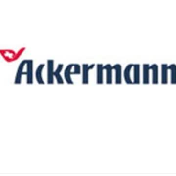 Ackermann 30% Rabatt auf Alles bei ackermann.ch