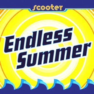 Scooter - Endless Summer