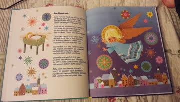 Vom Himmel hoch... die schönsten Weihnachtslieder