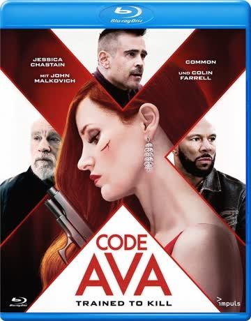 Code Ava