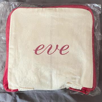 Eve Shopper
