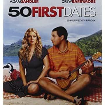 Dvd 50 erste Dates