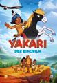 Yakari Kinotickets