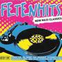 Nena - Fetenhits NDW Maxi Classics - Best of