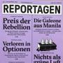 Reportagen Nr. 55