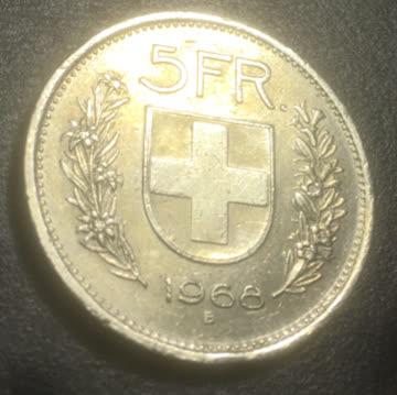 5Fr 1968B