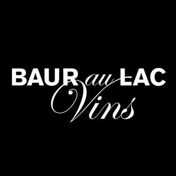 Baur au Lac Vins Weine Gutschein Fr. 25.00 Rabatt
