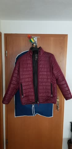 Windjacke, Atlas for Men