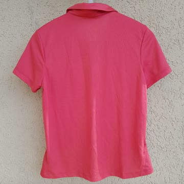 "Leichtes Shirt der Marke ""Odlo"""