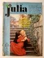 JULIA - Band 231, Was wirklich zählt im Leben