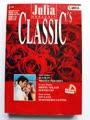 JULIA - Classic's (Band 110)