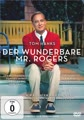 Der wunderbare Mr. Rogers