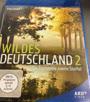 Wilde's Deutschland 2