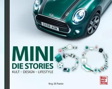 Mini - Die Stories