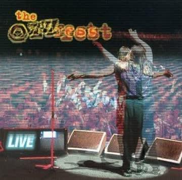 Compilation - Ozz-Fest Live 1997