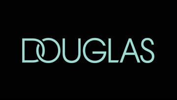 10% Gutschein Douglas