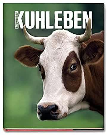 Schweizer Kuhleben