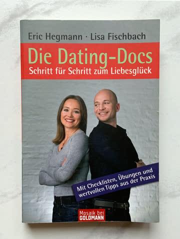 Die Dating-Docs