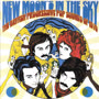 Various Artists - New Moon's In The Sky (The British Progressive Pop Sounds Of 1970)