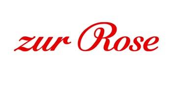 Apotheke zur Rose Gutschein 10% Rabatt gültig bis