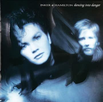 Inker & Hamilton - dancing into danger