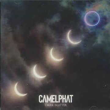 Camelphat  - Camelphat – Dark Matter