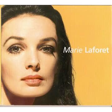 Marie Laforêt - Les Talents Du Siècle