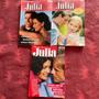 Julia - 3 Romane für 2
