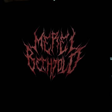 Merel Bechtold TS gr.XL