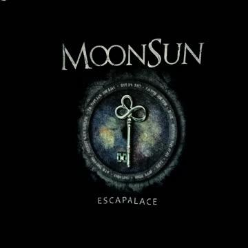 Moonsun TS  gr.XL