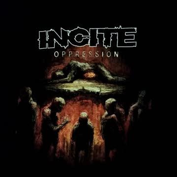 Incite TS gr.XL
