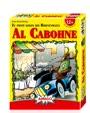Al Cabohne