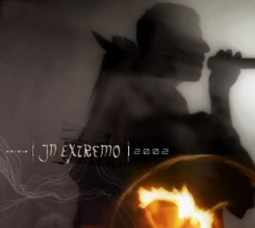 In Extremo - In Extremo Live