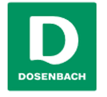 CHF 10.00 Gutschein für Dosenbach.ch