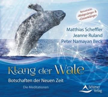 Klang der Wale