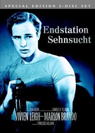 Endstation Sehnsucht [Special Edition] [2 DVDs]