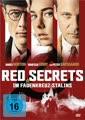Red Secrets
