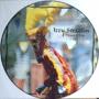 picture-vinyl: izzy stradlin \