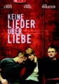 Keine Lieder Uber Liebe [Import allemand]