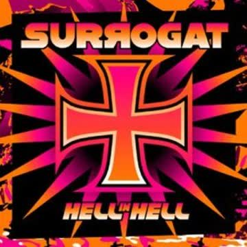 Surrogat - Hell in Hell