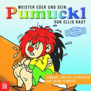 Pumuckl - Folge 30