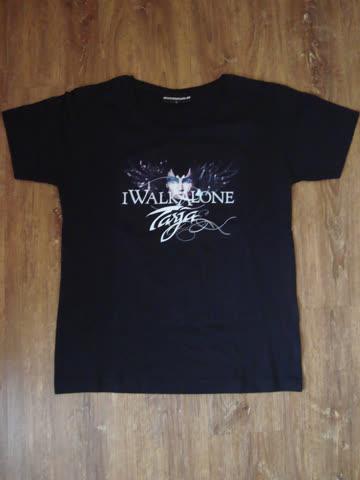 Tarja Turunen T-Shirt