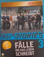 Cop Stories Staffel 3