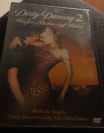 3*Tanzfilme