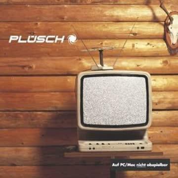 Plüsch - Plüsch