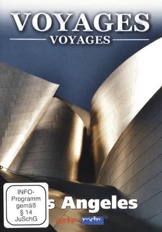 Voyages - Voyages